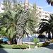 Mallorca - Allcudia
