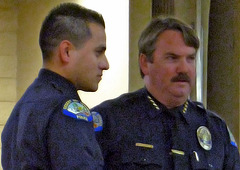 Rene Olague & Chief Williams (4424)