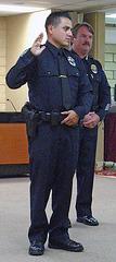 Rene Olague & Chief Williams (4422)