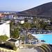 Fuerteventura - Esquinzo Beach