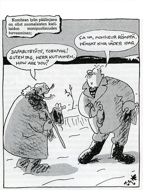 Helsingin Sanomat19790209