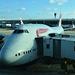 G-BYGB at Heathrow - 14 November 2013