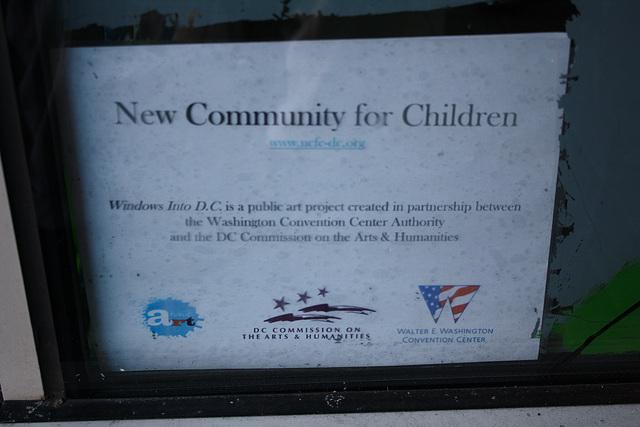 16.WindowsIntoDC.ConventionCenter.WDC.9October2009