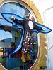 IMG 2820 Hundertwasser-Objekt