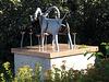 IMG 2821 Hundertwasser-Objekt
