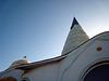 IMG 2818 Hundertwasser-Architektur