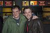 Quentin Tarantino, Ken Duken