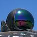 Convair F-106A Delta Dart (3144A)