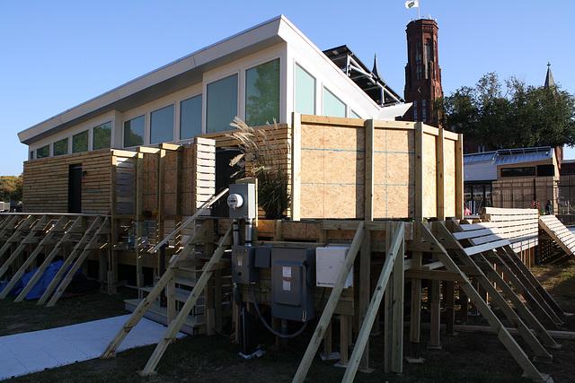 13.SolarDecathlon.NationalMall.WDC.9October2009