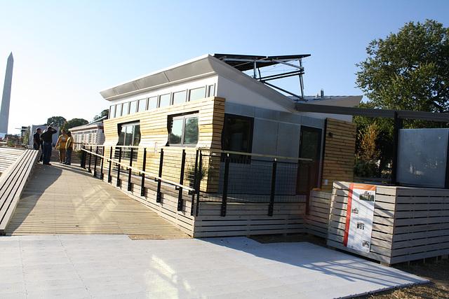 17.SolarDecathlon.NationalMall.WDC.9October2009