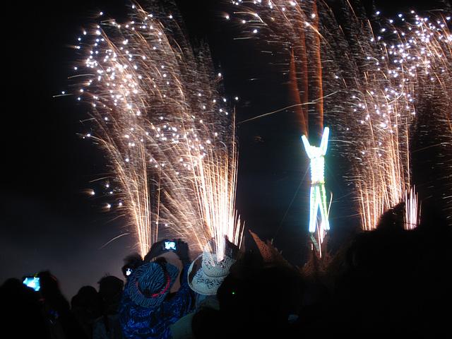 Fireworks (0503)