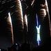 Fireworks (0504)
