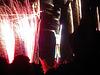 Fireworks (0508)