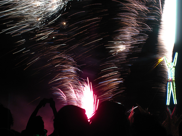 Fireworks (0509)