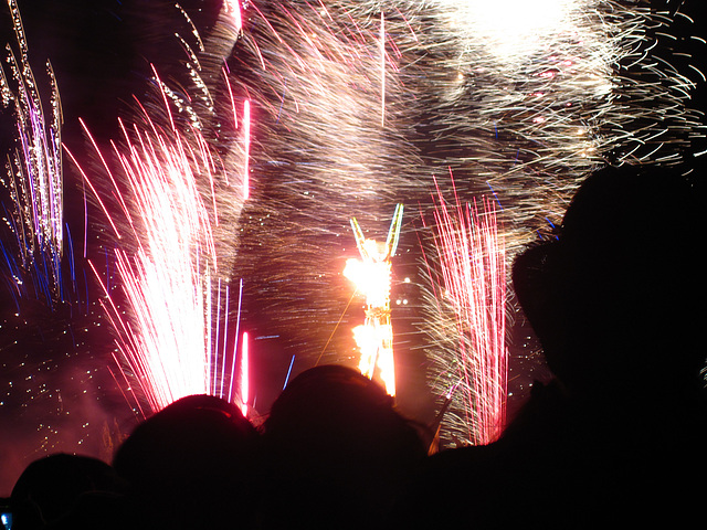 Fireworks (0510)