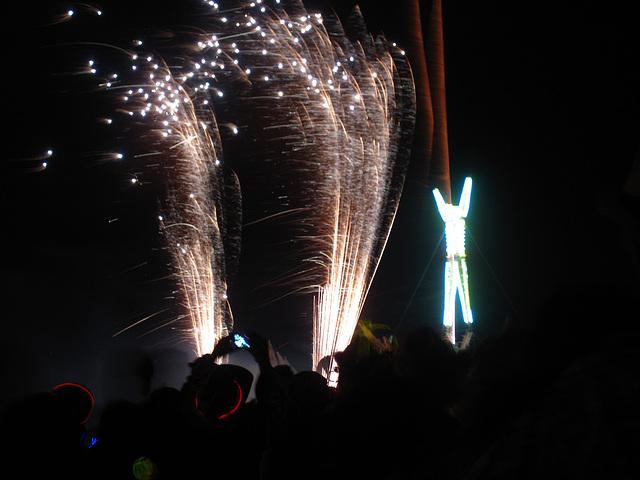 Fireworks Start (0502)