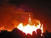 The Man Burning (0540)