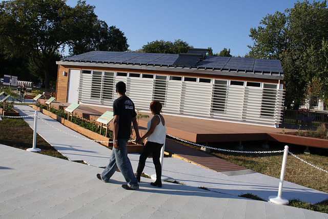 20.SolarDecathlon.NationalMall.WDC.9October2009