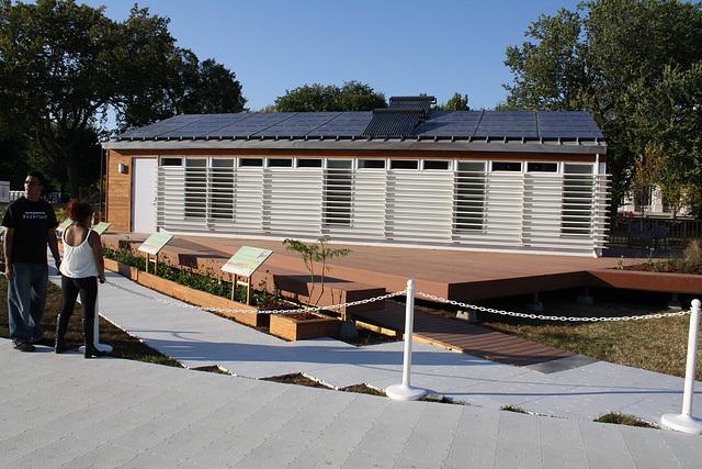 21.SolarDecathlon.NationalMall.WDC.9October2009