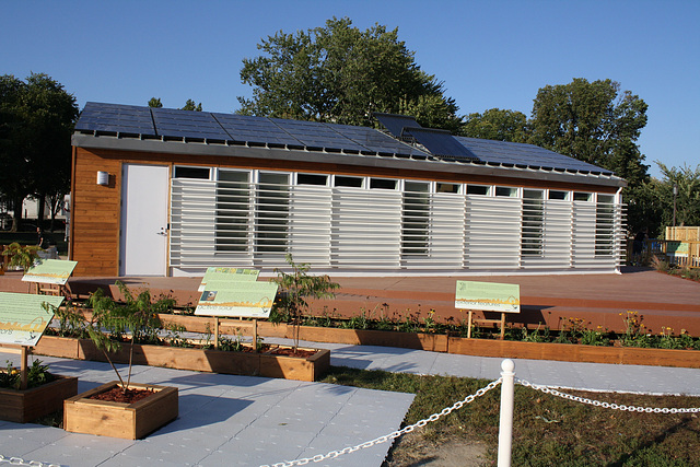 23.SolarDecathlon.NationalMall.WDC.9October2009