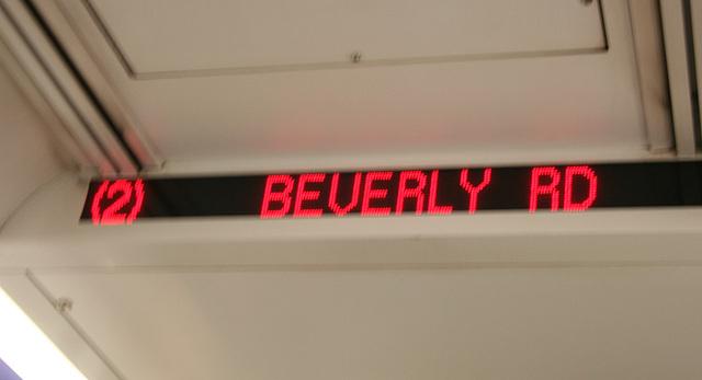 01.MTA.Subway.NYC.10sep07