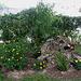 A-dos-Ruivos, country house, garden (3)