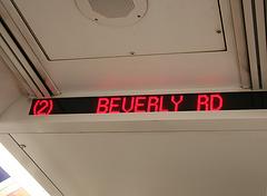 02.MTA.Subway.NYC.10sep07