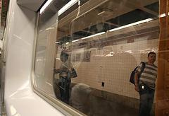 05.MTA.Subway.NYC.10sep07