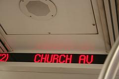 06.MTA.Subway.NYC.10sep07