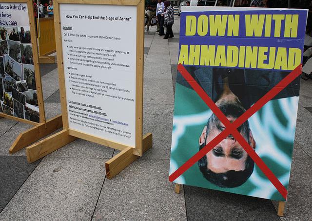01.IranianHungerStrike.WhiteHouse.WDC.22August2009