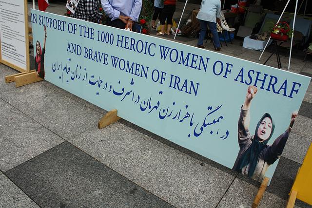 04.IranianHungerStrike.WhiteHouse.WDC.22August2009