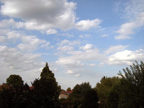 IMG 2830 Wolken