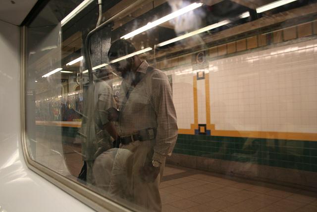 08.MTA.Subway.NYC.10sep07