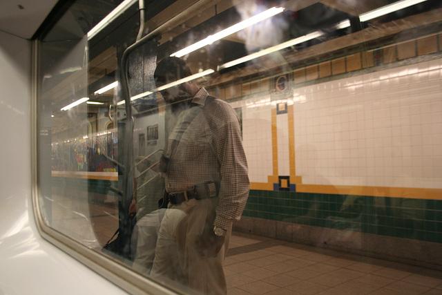 09.MTA.Subway.NYC.10sep07