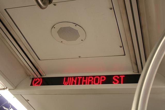 10.MTA.Subway.NYC.10sep07
