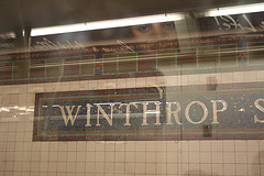 11.MTA.Subway.NYC.10sep07