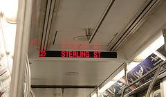 12.MTA.Subway.NYC.10sep07