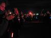 Crowd Watching The Burn (0517)