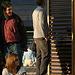 358.SolarDecathlon.NationalMall.WDC.13oct07