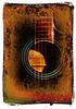 guitar (pip)