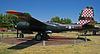 Douglas A-26B Invader (3265)