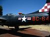 Douglas A-26B Invader (3266)