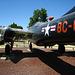 Douglas A-26B Invader (3267)