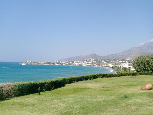 Kreto