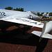 Lockheed F104-B Starfighter (3159)