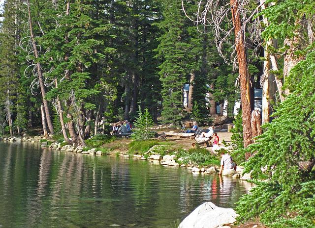 May Lake Camp (0215)