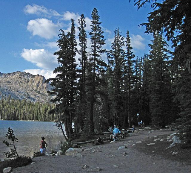 May Lake Camp (0219)