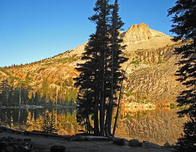 May Lake Camp (0239)
