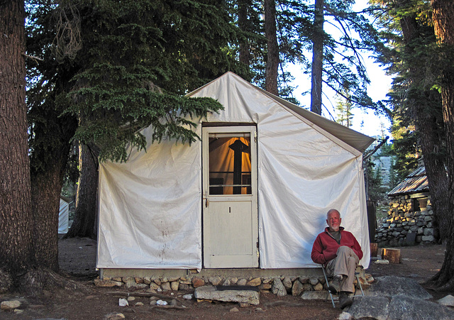 May Lake Camp (0256)