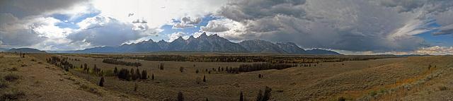 Grand Teton (2)
